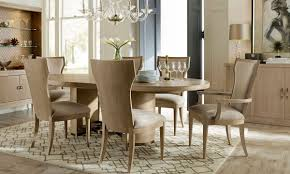 Dining Room Arm Chairs by Greenpoint Sandstone Dining Table Side Chairs U0026 Arm Chairs The