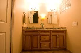 Lowes Kraftmaid Vanity Kraftmaid Bathroom Vanity Bathroom Showers