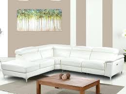 canap d angle malaga canape d angle blanc cuir canapac dangle relax aclectrique en sitia