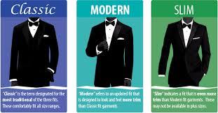 suit vs tux for prom tuxedo guide to prom season 2016 mytuxedocatalog com