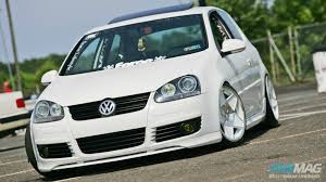 volkswagen gti pasmag performance auto and sound stay static garry yocius