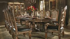 fancy dining room nice dining room chairs novicap co incredible sets inside