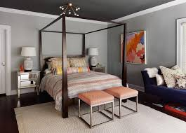 Best Gray Rooms Images On Pinterest Home Gray Rooms And Gray - Family room meaning