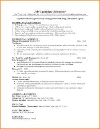 Parking Attendant Resume Cashier Skills For Resume Writing Sample How To Wri Peppapp