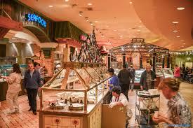 Best Las Vegas Breakfast Buffet by The 10 Best Seafood Buffet In Las Vegas And Guide To Vegas