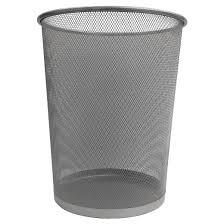 trash cans u0026 recycling bins target