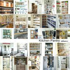 small kitchen pantry organization ideas kitchen pantry organization aerojackson com