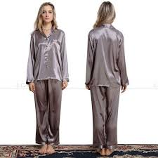 sleepwear loungewear picture more detailed picture about womens