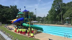 outdoor pool spraygrounds to open for the public wcnc com
