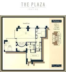 floors plans floor plans and virtual tour the soussé group