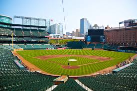 19 best oriole park images on pinterest maryland yards and 19 best oriole park images on pinterest maryland yards and baltimore orioles