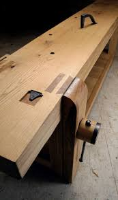 351 best workbench ideas images on pinterest work benches
