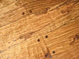 wood floors scraped wood in high end homes