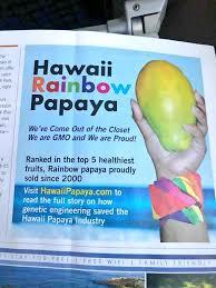 hawaiian hashtag on