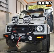 mahindra thar modified seating bimbra 4x4 home facebook