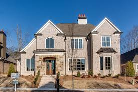 build new homes new homes for sale hp design build llc