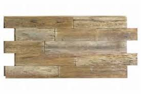 Bathroom Wood Paneling Wood Paneling Makeover Remodel Loccie Better Homes Gardens Ideas