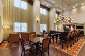 hampton inn u0026 suites san luis obispo usa booking com