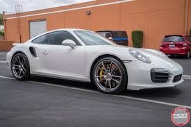 sick porsche 911 top secret phuoc u0027s sick u002711 e92 bmw 335is
