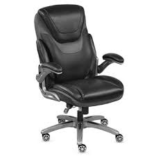 Ergonomic Arm Chair Ergonomic Chair Shop For An Ergonomic Office Chair At Nbf Com