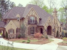 country european house plans home country home designs country decor small country