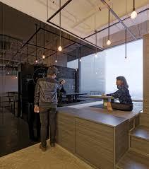 briliant executive furniture office interior design p2 director