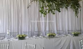 wedding backdrop hire backdrop hire wedding backdrops bridal backdrops fairytale events