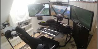 Ergonomic Office Desk Setup Lucky Ergonomic Desk Seating Tags Ergonomic Desk Setup