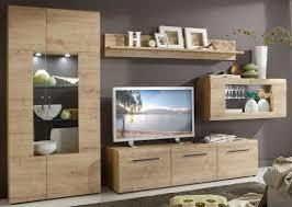 Wohnzimmer M El Ebay Funvit Com Design Couchtisch Weiß
