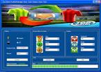 Cara Hack Token Top Eleven Football Manager Dengan Cheat Engine V6 2 Mediafire