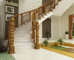 Wooden Handrail Wooden Handrail Design Modern Bedroom Ideas Kids