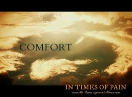 Comfort Quote Quotes About Grief Raising Hope And Comforting Those Dealing With