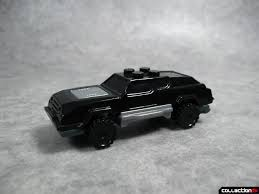 kitty power rangers car collectiondx