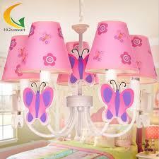 Childrens Pink Chandelier Pink Chandelier Childrens Bedroom Closdurocnoir
