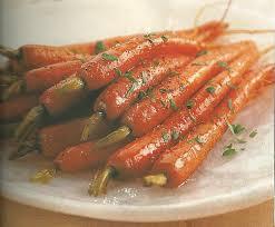 cuisiner des carottes les bienfaits de la carotte actu nutrition
