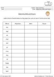 primaryleap co uk spelling numbers worksheet