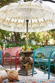 Patio Tablecloth by Rectangular Patio Tablecloth With Umbrella Hole Icamblog