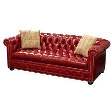 large chaise lounge sofa sofa extra large sofa bernhardt sofa apartment sofa corner sofa