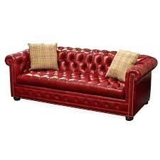 sectional sofa with chaise lounge sofa extra large sofa bernhardt sofa apartment sofa corner sofa