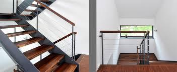 treppen holzstufen frammelsberger treppen plz 77704 oberkirch podesttreppe aus