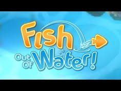 fish out of water apk scribblenauts actually pretty smarty