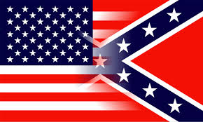 Don T Tread On Me Flag History Novelty Confederate Flags Patriotic Flags Online Flag Store