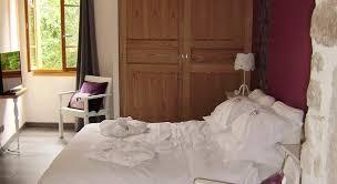 chambre d hote najac bb chambres dhtes chambre dhotes bastide de najac élégant
