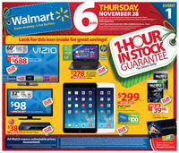 black friday 2017 ads target walmart black friday 2017