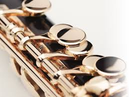 handmade custom piccolo verne q powell flutes