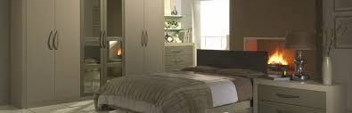 Fitted Bedroom Furniture Manchester Blackpool Bolton Bespoke - Fitted bedrooms in bolton