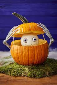Puking Pumpkin Carving Stencils by Best 25 Funny Pumpkins Ideas On Pinterest Funny Pumpkin