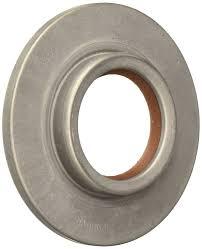 amazon com manual transmission seals automotive input shafts