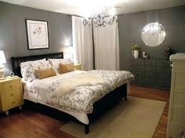bedroom ideas for basement small basement bedroom ideas pcrescue site
