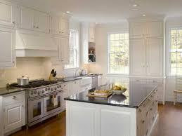 backsplash ideas for kitchen 54885 built in wainscoting kitchen
